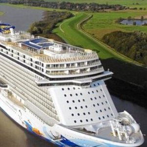 From $6497 Days Caribbean-Eastern Norwegian Escape
