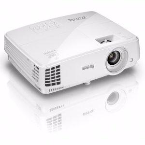 $374BenQ MH530 1080p 全高清 3200流明 家庭影院级投影仪