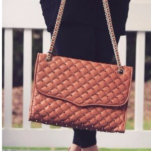 Dealmoon Exclusive! Take Extra 25% Off. Up to 70% OffQuilted Affair bag Sale @ Rebecca Minkoff