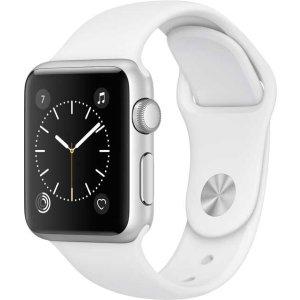 Apple Watch Series 1, 38mm Case| DICK'S Sporting Goods