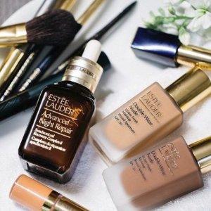 20% Off Beauty & Fragrance Purchase @ Bon-Ton