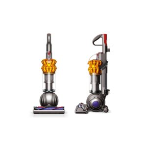 Dyson DC50 Ball Animal Upright Cyclonic Vacuum Cleaner (Refurbished) | Groupon
