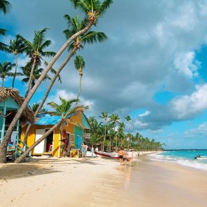 From $919Punta Cana: 4-Nt Upscale, All-Incl. Escape