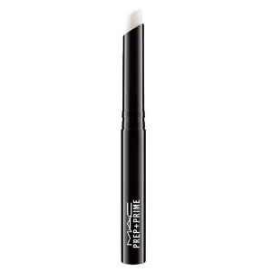 Prep + Prime Lip | MAC Cosmetics - Official Site