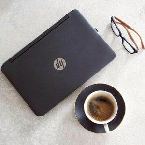 Up to 50% OFFHP Labor Day Laptop Desktop Printer Sale