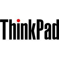 30% Off is here!Lenovo P, T, and X series Thinkpad