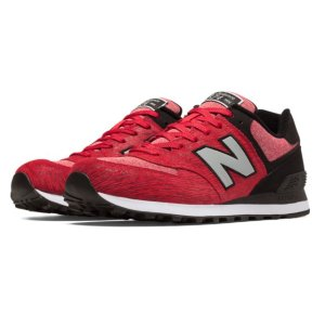New Balance ML574-SW on Sale - Discounts Up to 23% Off on ML574TTB at Joe's New Balance Outlet