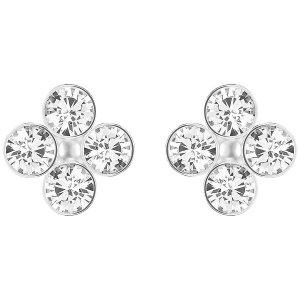 Fortune Pierced Earrings