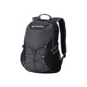 Packadillo Water-Resistant Daypack. | Columbia.com