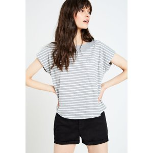 CROWTHORNE T-SHIRT | JackWills US