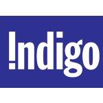 Chapters.Indigo.ca正价商品促销