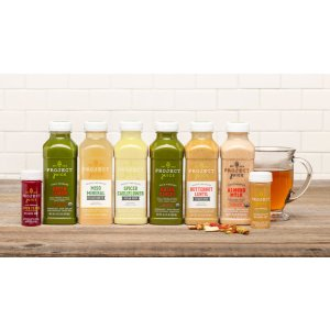 Project Juice in National | Gilt.com