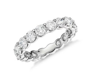 Up to 20% OffDiamond Wedding Bands & more @ Blue Nile