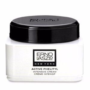 Erno Laszlo Active Phelityl Intensive Cream | belk