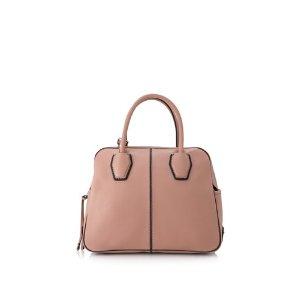 Tod's Small Miky Bowler Bag