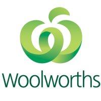 Woolworths 本周最新打折图表 (2月28日--3月6日)