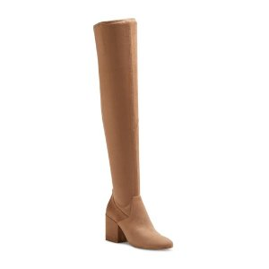 Women's dv Cayla Over the Knee Boots