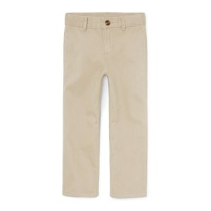 Boys Chino Pants | The Children's Place