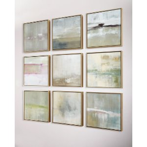 John-Richard Collection Square Giclees