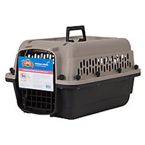 Grreat Choice® Dog Carrier | dog Carriers | PetSmart