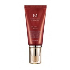 M Perfect Cover BB Cream SPF 42 PA+++(50ml) | The Official Missha