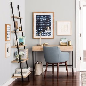 Up to $40 Gift CardSelect Furniture @ Target