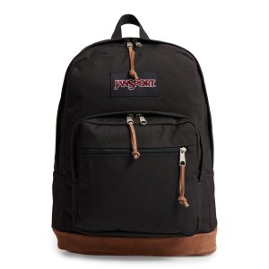 Jansport 'Right Pack' Backpack | Nordstrom