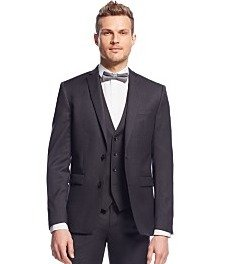 70%-85% Off+Extra 30% Off Men's Suiting Clearance Event @ macys.com