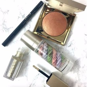 Dealmoon Exclusive! Free deluxe Eyelinerwith Any Full Priced Item @ Stila Cosmetics