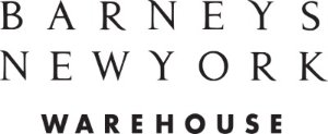 Up to 60% OffSite-Wide @ Barneys Warehouse