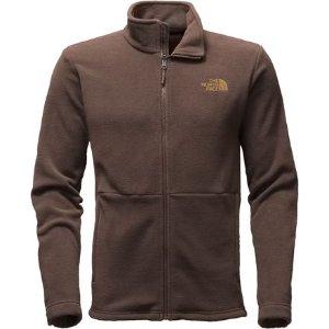 The North Face Khumbu II Fleece Jacket