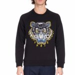With $200 Kenzo Men's Clothing Regular-Price Items @ Neiman Marcus