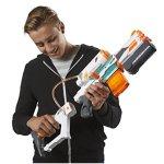 Select NERF Toys @ Amazon.com