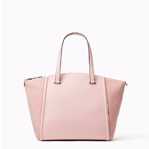 lewis drive alanie | Kate Spade New York