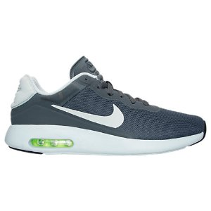 Men's Nike Air Max Modern Essential Running Shoes| Finish Line