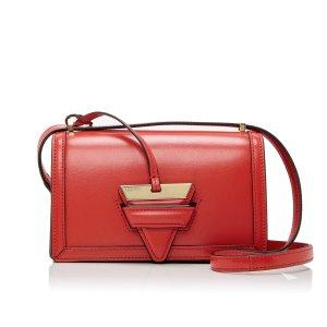Barcelona Small Bag by Loewe