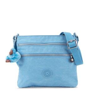 Abner Crossbody Bag