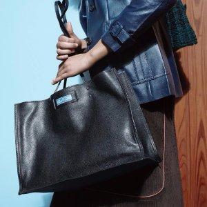 up to 50% OffPrada handbags Sale @ Prada