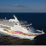 San Juan to New York: 8-Nt Upscale Caribbean Cruise