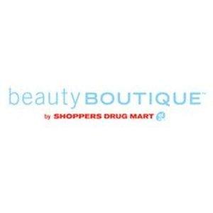 满$75还能20倍积分限今天:BeautyBoutique 指定美妆产品5折起特卖