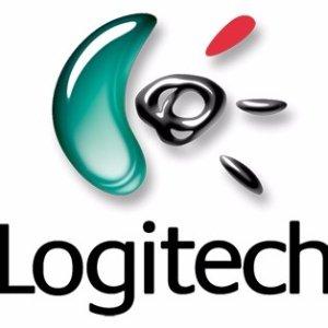 MK570 Keyboard Bundle $34.99 Logitech Business Equipments