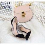 Designer Sale Styles @ Stylebop