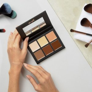 低至7折ASOS精选美妆产品热卖