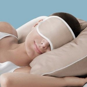 $23( $35 Value)ILUMINAGE Skin Rejuvenating Eye Mask @ Nordstrom