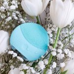 Foreo Sale @ Nordstrom