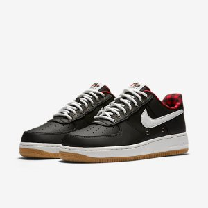 Nike Air Force 1 07 LV8 Men's Shoe. Nike.com