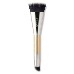 Shape & Shade Custom Contour Brush - Stila