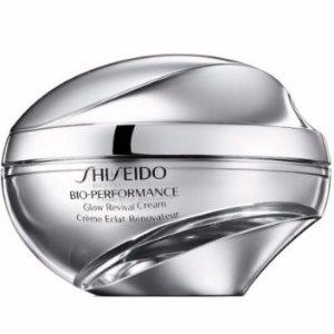 £59.36Shiseido Bio-Performance Glow Revival Cream 75ml