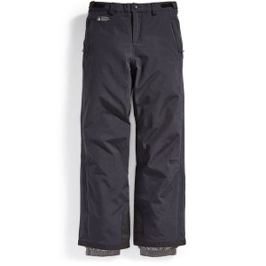 EMS® Kids' Freescape Insulated Pants - Eastern Mountain Sports Free Shipping at $49