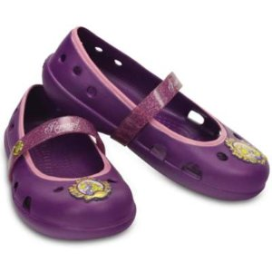 Keeley 迪士尼™公主™女童凉鞋